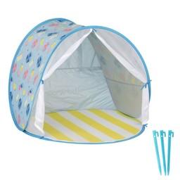 Babymoov Babymoov - Tente de Jeu Anti-UV Parasol