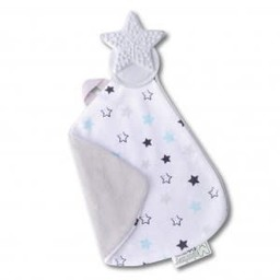 Munch Mitt Munch Mitt - Couverture Munch It, Twinkle