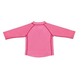 Lässig Lassïg - Long Sleeves Rashguard, Light Pink