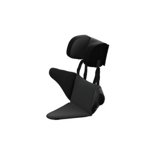 Thule Thule - Baby Supporter for Stroller