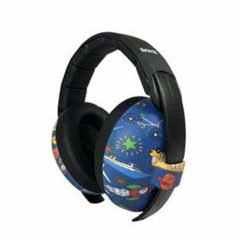 Baby Banz Baby Banz - Earmuffs