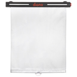 Diono Diono - Heat Block Shade