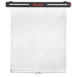 Diono Diono - Heat Block Shade