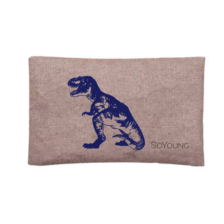 So Young So Young - Ice Pack, Blue Dino