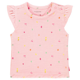 Noppies Noppies - Socorro T-shirt, 4-6 months