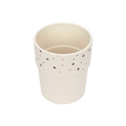 Lassig Lässig - Bamboo Mug for Baby, Little Water Swan