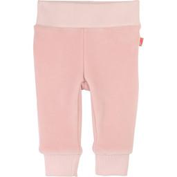Billieblush Billieblush - Pantalon Rose Love