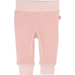 Billieblush Billieblush - Rose Love Pants