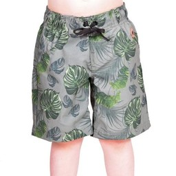 L&P L&P - Swim Shorts, Brazil