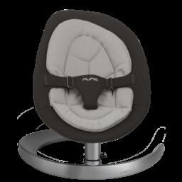 Nuna Nuna - Leaf Curv Baby Seat, Dusk