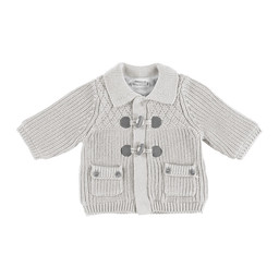 Mayoral Mayoral - Knitted Cardigan