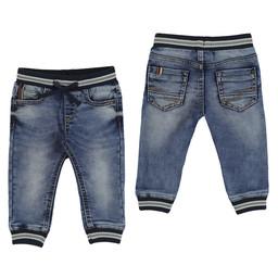 Mayoral Mayoral - Jeans Jogger, Light