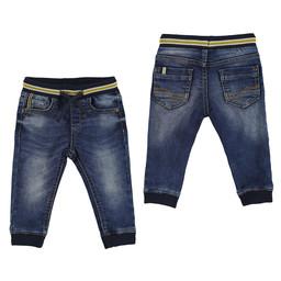 Mayoral Mayoral - Jeans Jogger, Dark