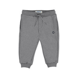 Mayoral Mayoral - Basic Jogger, Grey