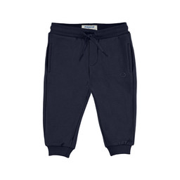 Mayoral Mayoral - Basic Jogger, Navy