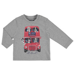 Mayoral Mayoral - Bus Sweater