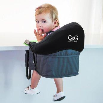 Guzzie + Guss Guzzie + Guss - Perch Seat Liner