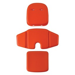 OXO OXO - High Chair Cushion Set, Orange