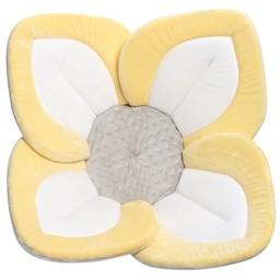 Blooming Baby Blooming Baby - Blooming Bath Lotus, Yellow and White