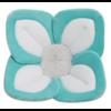 Blooming Baby Blooming Baby - Bain Lotus, Vert et Blanc
