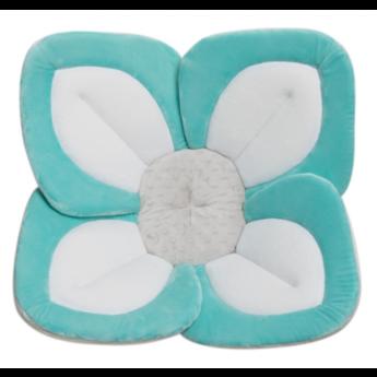 Blooming Baby Blooming Baby - Blooming Bath Lotus, Seafoam and White