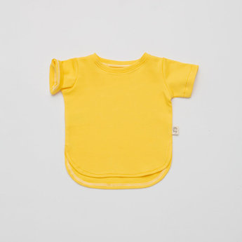 Little Yogi Little Yogi - T-Shirt, Little Sunshine