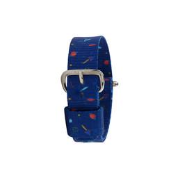 Millow Millow - Bracelet de Montre, Space Me Boucle Argent