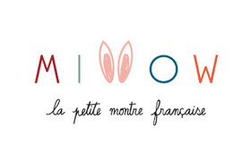 Millow