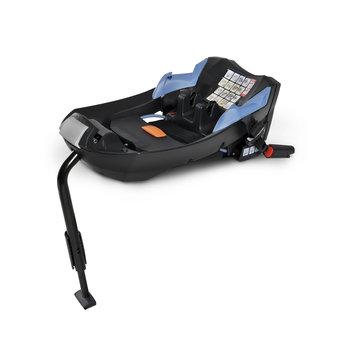 Cybex Cybex - Base for Aton 2 Infant Car Seat, Black