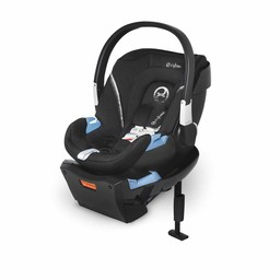 Cybex Cybex - Infant Car Seat Aton 2