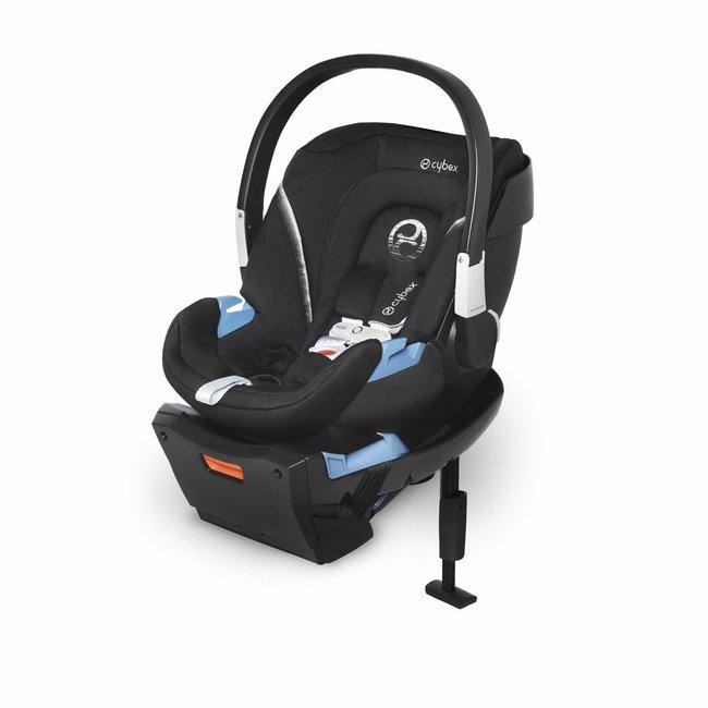 Cybex Cybex - Infant Car Seat Aton 2