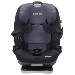 Maxi-Cosi Maxi Cosi, Magellan - Hybrid Car Seat