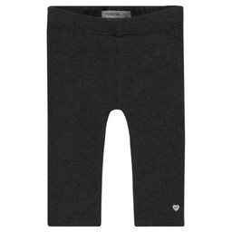 Noppies Noppies - Legging Cheverly