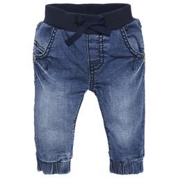 Noppies Noppies - Jeans Comfort