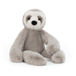 Jellycat Jellycat - Bailey Sloth 13""