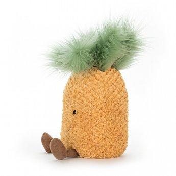 "Jellycat Jellycat - Ananas Petit 8"""