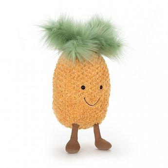 "Jellycat Jellycat - Pineapple Small 8"""