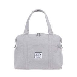 Herschel Herschel - Sac à Couches Sprout/Sprout Diaper Bag, Gris/Grey