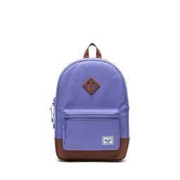 Herschel Herschel - Heritage Youth Backpack, Aster Purple