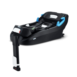 Clek Clek Liing - Base for Infant Car Seat