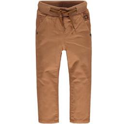 Tumble n Dry Tumble N'Dry - Pantalon Long Senno