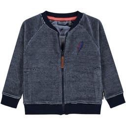 Tumble n Dry Tumble N'Dry - Santosh Jacket