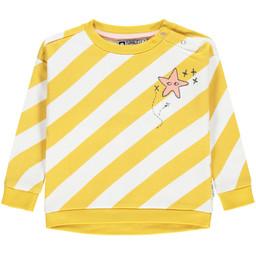 Tumble n Dry Tumble N'Dry - Jonne Sweater