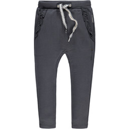 Tumble n Dry Tumble N'Dry - Jimone Pants