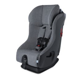 Clek Clek FLLO - Crypton+ Fabric Car Seat