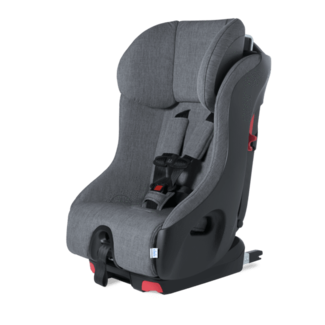 Clek Clek FOONF - Crypton+ Fabric Car Seat