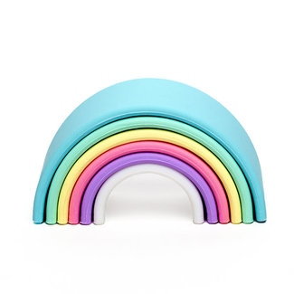 Dëna Dëna - Rainbow Toy, Pastel