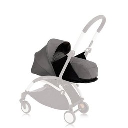 Babyzen Babyzen, Yoyo+ - Stroller Newborn Pack, Version 2