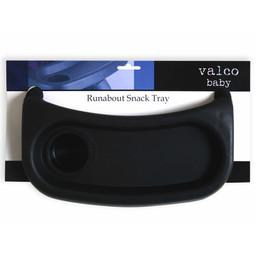 Valco Valco Snap Duo Trend - Plateau à Collation pour Poussette