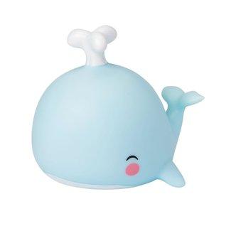 A Little Lovely Company A Little Lovely Company - Little Light Whale
